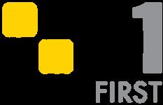 SafetyFirst Demo Site